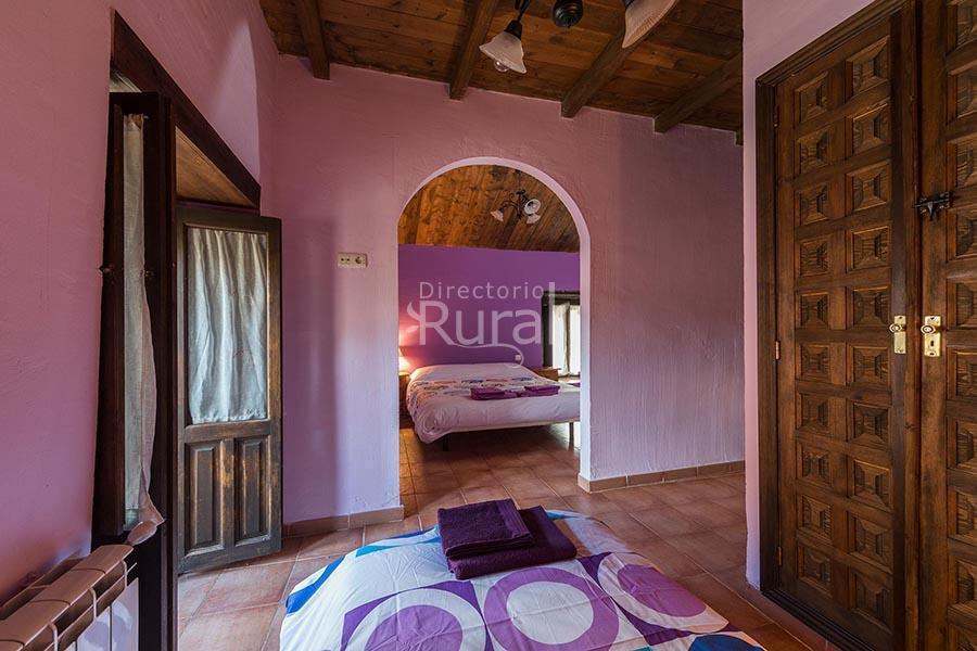 foto casa rural amigo diego: