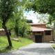 Casa Pro Pantea - Casa de Aldea Monforte de Lemos