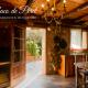 Lo Raco de Peret Apartamentos en el Delta del Ebro - Apartamentos Rurales Camarles