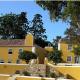 Quinta Rio De Milho - Casa Rural Colares