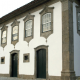 Casa De Fataunços - Casa Rural Vouzela