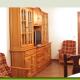 Apartamentos Los Adobes - Turismo Rural Pedrobernardo