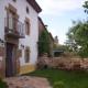 El Balcon De Tera - Casa Rural Tera