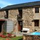 Casa Piñeiro - Casa Rural Monfero