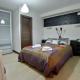 Apartamentos  Fuente Redonda - Alojamientos Rurales Úbeda