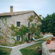 Mas Vilavella - Casa Rural Santa Cristina De Solius