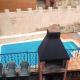 El Mirador de la Fortaleza - Apartamentos Rurales Navaluenga