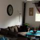 Casa Esperanza - Casa Rural Duruelo