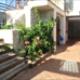 Casa el Robledal - Apartamentos Rurales Las Navas del Marqués
