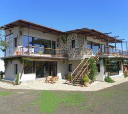 Casa Rural Los Pájaros