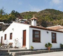 Casa La Furnia