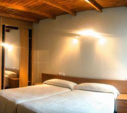 Hotel Porto De Rinlo