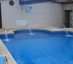 Hotel Spa Casa Conors