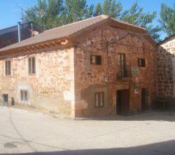 La Casa Del Botarga