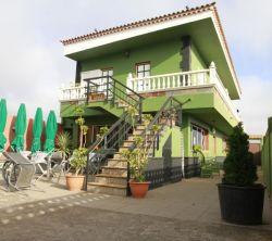 Casa La Esperanza