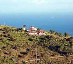 Casa Rural El Drago