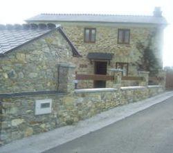 Casa Crisanta
