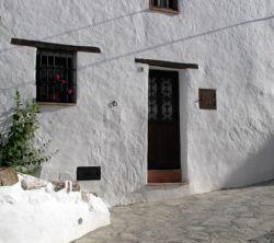 Casa Victoria