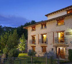 Villa Liquidámbar