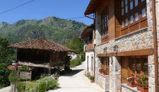 Apartamentos Rurales La Cantera