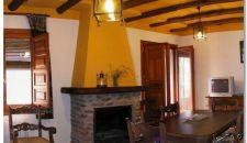 Casa Alpujarra