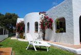 Casa Rural El Capi