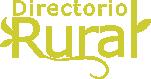 Casas rurales y Hoteles rurales